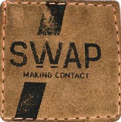 Idee e pareri su uno swap