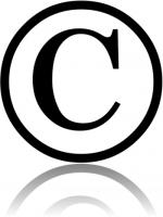 Copyright: cosa puoi fare e cosa NON puoi fare
