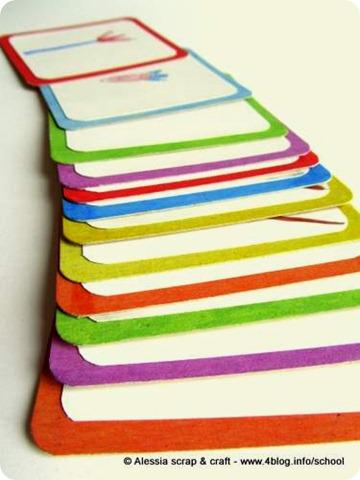 Lavoretti bambini tutorial gioco memory faidate alessia for Memory da stampare per bambini