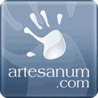 Vendere craft: mi piace (e non mi piace) su Artesanum