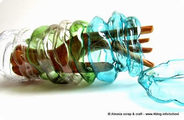 Gelly Bangles: arrivano i bracciali di plastica
