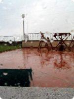 Le 100 [e+] cose che amo: piogge e temporali