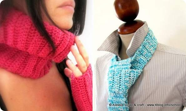 Tendenze moda autunno inverno 2011-2012