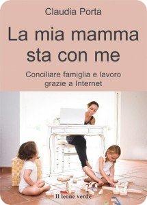 """Intervista su """"La mia mamma sta con me"""""""