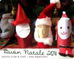 Buon Natale 2011