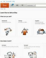 Come aprire un negozio Etsy: guida in italiano