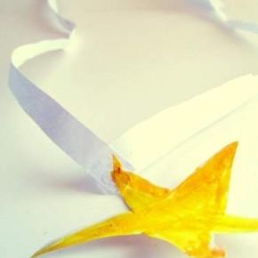 Bambini: per San Valentino ho ricevuto una collana
