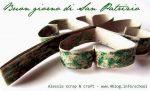 17 marzo 2012: St. Patrick's day