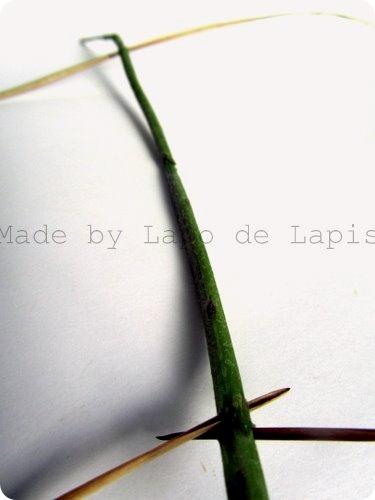E' nato il blog dei lavoretti di Lapo de Lapis