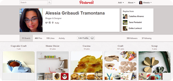 Pinterest per tutti: non serve più l'invito