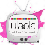 Vendere Craft: è nato Ulaola, shopping gallery online