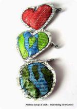 Ancora regali e idee per Earth Day e Festa della mamma