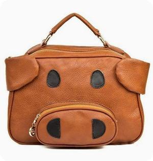 Sponsored Post: se ti piace la moda e hai un blog regalati qualcosa GRATIS