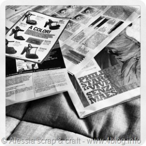 Rassegna Stampa: una nuova rubrica…