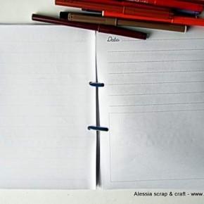 Bambini: diario dell'estate da stampare scrivere e colorare