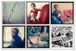 Chi mi ama mi segua… Anche su instagram