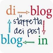 Pulizie di primavera: cosa butto e cosa tengo del mio blog e della blogosfera