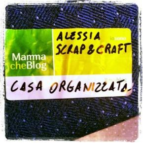 Social Family Day 2012: qualche foto