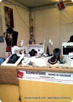 A Stile Artigiano 2012 ho incontrato Elementerre