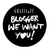 Blogger we want you di Grazia: meglio Lifestyle o Design?