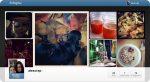Instagram crea i profili Web, seguimi anche lì