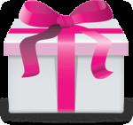 Flickr regala 3 mesi di abbonamento PRO gratis