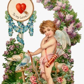 Le più belle tradizioni di San Valentino nel mondo