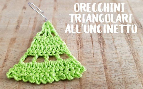 Crochet alessia scrap craft for Uncinetto digitale