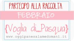 Banner-Raccolta-Voglia-di-Febbraio-100-DPI-e1360692977243