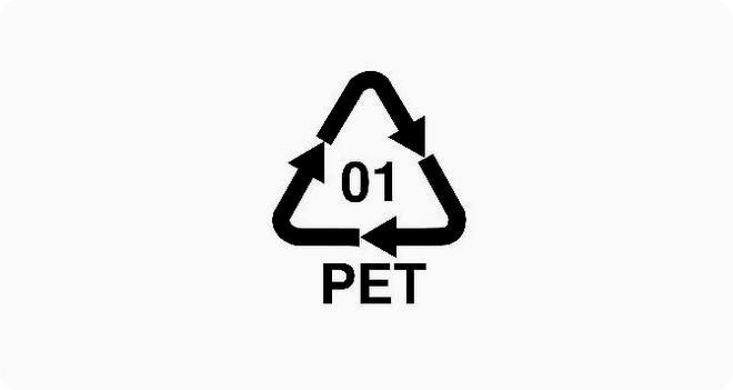 Esperimenti con il PET, ovvero il Polyshrink faidate
