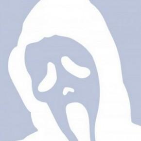 Chi ha paura di facebook?