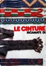 Tutorial Vintage: come fare le cinture di perline