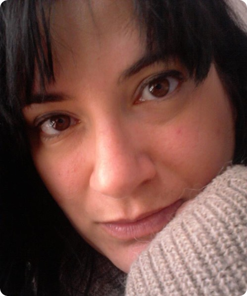 Interviste all'Uncinetto: Alessandra - Di Filo in Filo