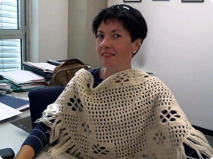 Interviste all'Uncinetto: Barbara - ta-dah e Hanmade su Style.it