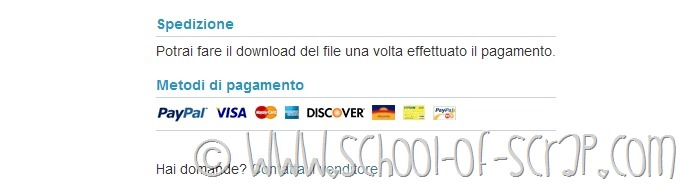 Misshobby introduce il download automatico dei file digitali