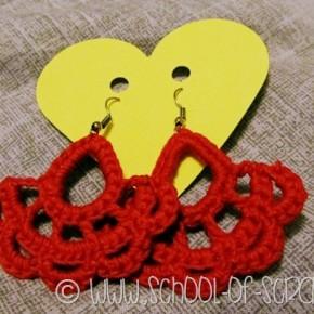 Vendere craft: pacchetti speciali e faidate per San Valentino