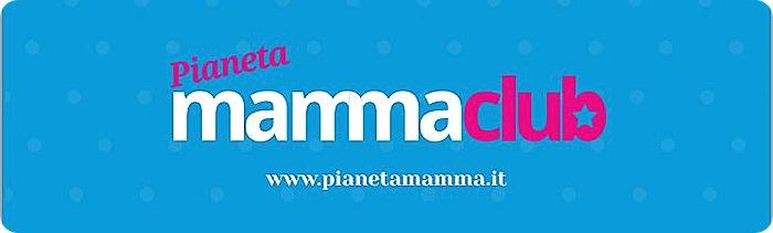 Pianetamamma Club: un club speciale e i miei ebook in regalo