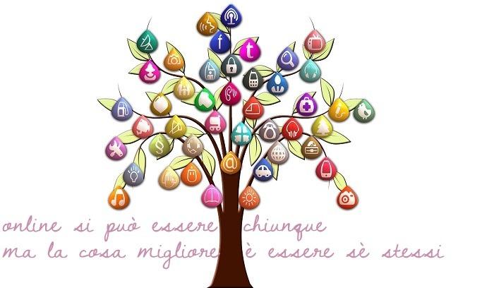 tree-240471_1280