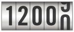 Scuola di Uncinetto per Negati: 12 mila e più appassionati di uncinetto