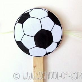 #ItaliaInghilterra ai mondiali: facciamo il tamburello tricolore per tifare
