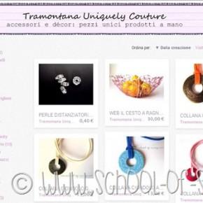 Vendere craft: Come aprire un negozio su Misshobby