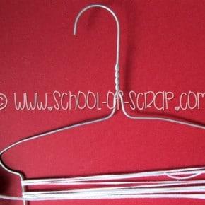 Scuola di Maglia e Uncinetto: Come lavare il filato di un gomitolo
