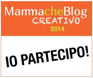 29 novembre 2014, ci vediamo a Milano? torna il MammacheBlog Creativo