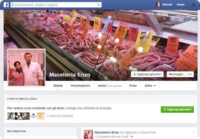 Vita online: Facebook e i profili senza nome e cognome a rischio chiusura