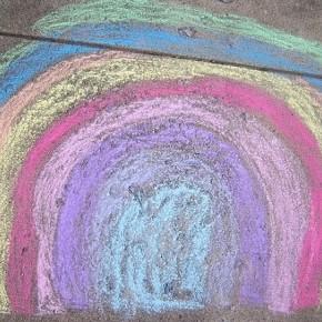 Consigli per mamme super impegnate: come stimolare la creatività nei bambini