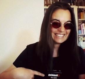 3 Blogger per Casa: divento una DonnaD con Henkel