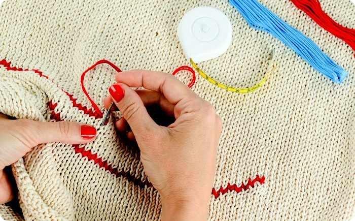 Vendere Handmade: Ho un hobby, può diventare un lavoro?