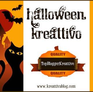 halloween-kreattivo2
