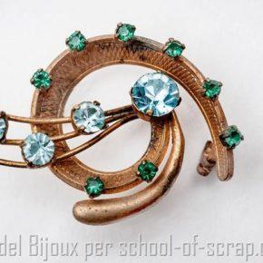 Guest Post: Il museo del Bijoux racconta la nascita della bigiotteria in Italia