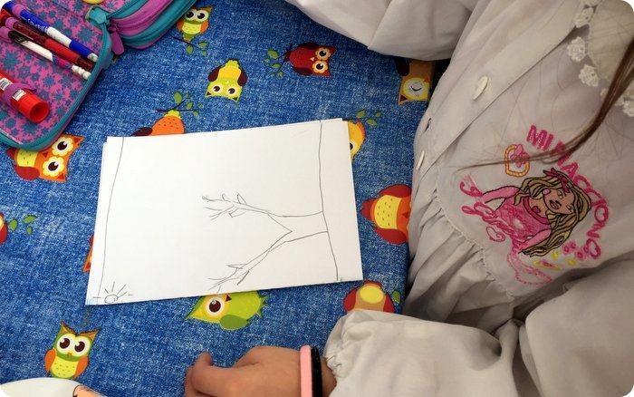 Guest Post Sai disegnare un albero Ce lo insegna Bruno Munari!